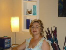 Russian brides #1093279 Lyudmila 58/165/65 Houston