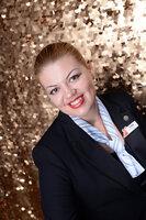 Russian brides #1093283 Ilona 32/175/73 Kamenets-Podolskiy