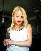 Russian brides #1093364 Nina 34/168/54  Volchansk