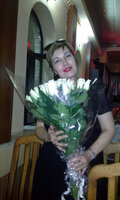 Russian brides #1093449 Maria 48/170/70 Tashkent