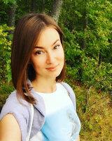 Russian brides #1093505 Evgenia 33/165/48 Minsk