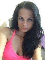 Russian brides #1093552 Tatiana 34/166/50 Bavaro