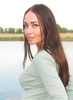 Russian brides #1093618 Svetlana 48/165/52 Sihanoukville
