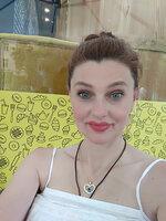 Russian brides #1093653 Olga 45/170/54 Tashkent
