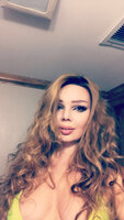 Russian brides #1093676 Anna 24/5/156 New York