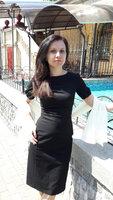 Russian brides #1093811 Svetlana 36/170/58 Kiev