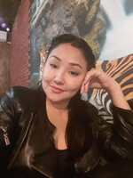 Russian brides #1093833 Zarina 34/157/60 Astana