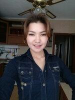 Russian brides #1093861 Assel 33/164/52 Almaty