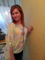 Russian brides #1093875 Galina 44/165/55 Tiraspol