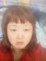 Russian brides #1093964 Ilina 40/147/58 Seoul