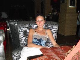 Russian brides #1093975 Olga 45/173/60 Kiev