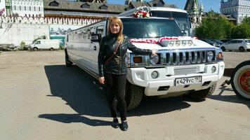 Russian brides #1094011 Tatiana 44/165/62 Tashkent