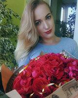 Russian brides #1094020 Alina 32/166/56 Gomel
