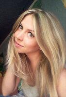 Russian brides #1094080 Elena 33/167/56 Zhitomir