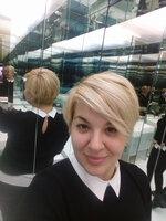 Russian brides #1094082 Helen 30/170/67 Kirovograd