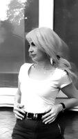 Russian brides #1094085 Ella 52/158/51 Kiev