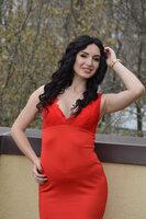 Russian brides #1094251 Anna 23/175/55 Berdyansk