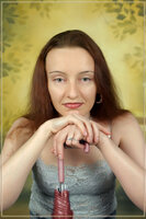 Russian brides #1094263 Stella 46/161/55 Tashkent