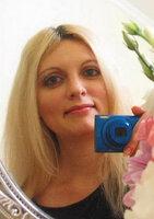Russian brides #1094323 Marina 42/168/58 Dnipro