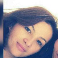 Russian brides #1094375 Aijan 37/155/60 Tashkent