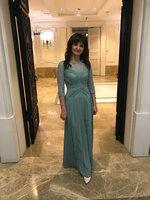 Russian brides #1094390 Anna 29/174/65 Almaty