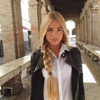 Russian brides #1094427 Svetlana 32/167/54 Stakhanov