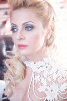 Russian brides #1094492 Irina 37/160/50 Poltava