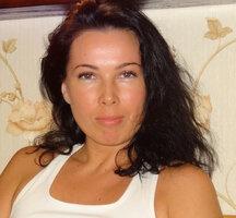 Russian brides #1094552 Anna 34/180/63 Saint Petersburg