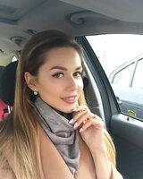 Russian brides #1094618 Elena 32/173/51 Minsk