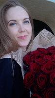 Russian brides #1094654 Alina 32/165/62 Kyiv