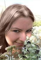 Russian brides #1094710 Anastasia 34/155/45 Almalyk