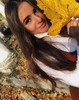 Russian brides #1094713 Marina 30/163/49 Horlivka