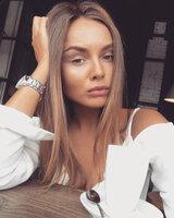 Russian brides #1094745 Anastasiia 33/165/52 Torez