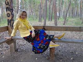 Russian brides #1095001 Natlia 44/168/67 Ekaterinburg