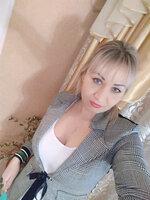 Russian brides #1095016 Tatiana 36/168/56 Nikolaev