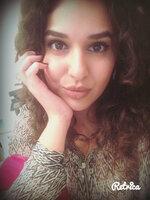 Russian brides #1095027 Adila 28/170/68 Baku