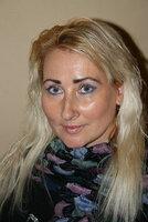 Russian brides #1095068 elena cherednichenko 49/170/74 ajaccio