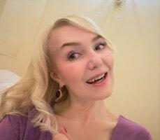 Russian brides #1133065 Olga 47/170/59 Perm