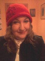 Russian brides #1133066 Elena 59/160/80 Saint-Petersburg