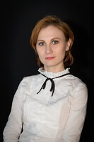 Russian brides #1133148 Irina 32/160/50 Moscow