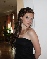 Russian brides #1133169 Natalia 36/167/57 Saint-Petersburg