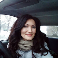 Russian brides #1133186 Lyudmila 35/165/50 Chelyabinsk