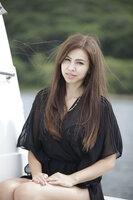 Russian brides #1133196 Daria 30/166/50 Artyom