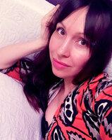 Russian brides #1133199 Natalie Bers. 40/57/165 Ekaterinburg