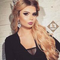 Russian brides #1133209 Elv 28/170/60 Baku