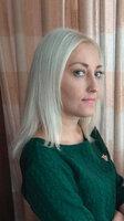 Russian brides #1133242 Natalia 40/169/53 Stavropol