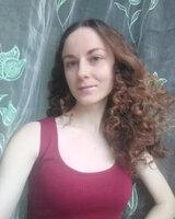 Russian brides #1133262 Margarita 23/168/48 Kropotkin