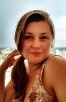 Russian brides #1133263 Lina 33/176/78 Kiew