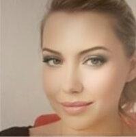 Russian brides #1133306 Svetlana 41/170/58 Mönchengladbach