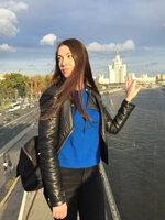 Russian brides #1133330 Viktoria 32/178/67 Moscow